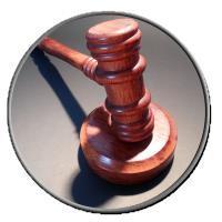 Процедура отмены или изменения завещания