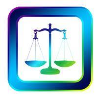 Правовые последствия изменения или отмены