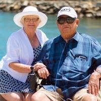 Обязательная доля в наследстве пенсионеру