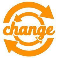 Изменение и отмена денежного завещания