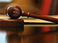 Подать в суд на управляющую компанию ЖКХ