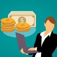 Начисление и оплата госпошлины