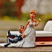 Супружеская доля суть понятия
