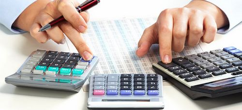 Алименты с возврата подоходного налога