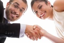 бланки на развод и алименты