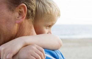 муж отказывается платить алименты ребенка