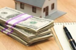 надо ли платить алименты с продажи квартиры