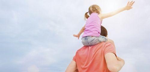 отменят ли алименты на ребенка