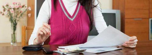 практика снижения неустойки по алиментам