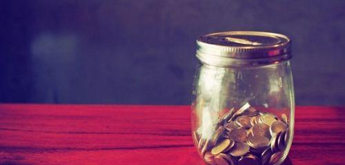 прожиточный минимум уплата алиментов