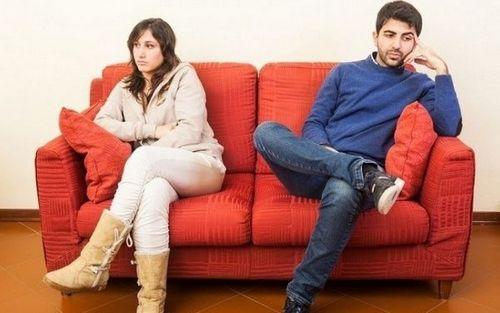 с какого момента начисляются алименты при разводе