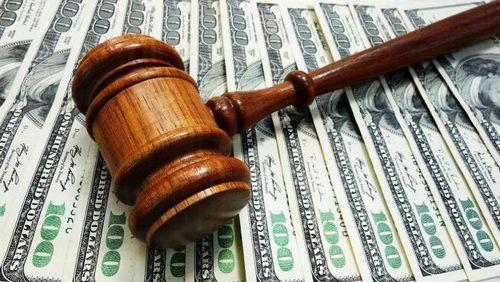 в какой суд подавать документы на алименты