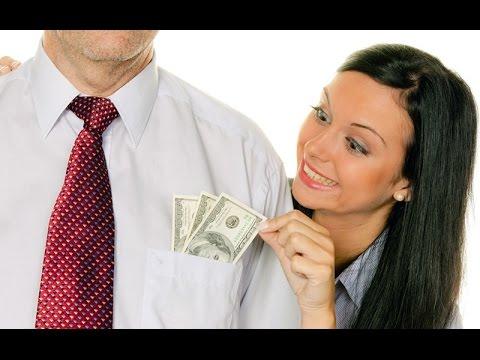 нужно ли платить алименты если не работаешь
