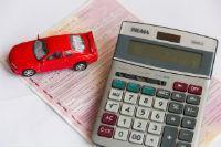Как сэкономить на покупке ОСАГО