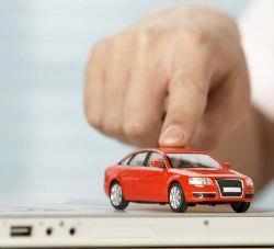 Почему автосалон не отдает автомобиль