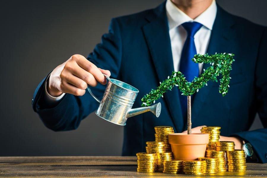 В каких случаях и в какой форме может проводиться уменьшение уставного капитала ООО