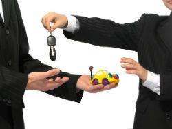 Как безопасно продать автомобиль по новым правилам