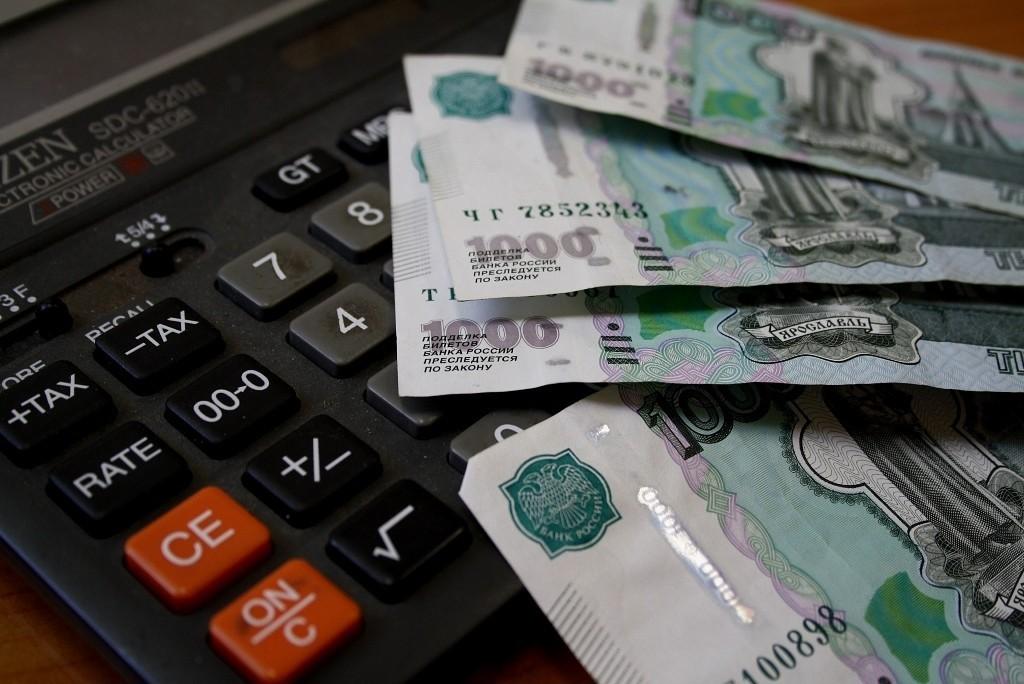 До скольки лет платят алименты по закону в России?