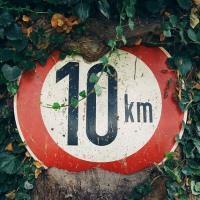 Суть инициативы ужесточения скоростного режима