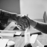 Что такое алиментное соглашение