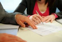 Как внести изменения в брачный договор