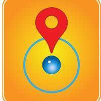 Средство контроля GPS