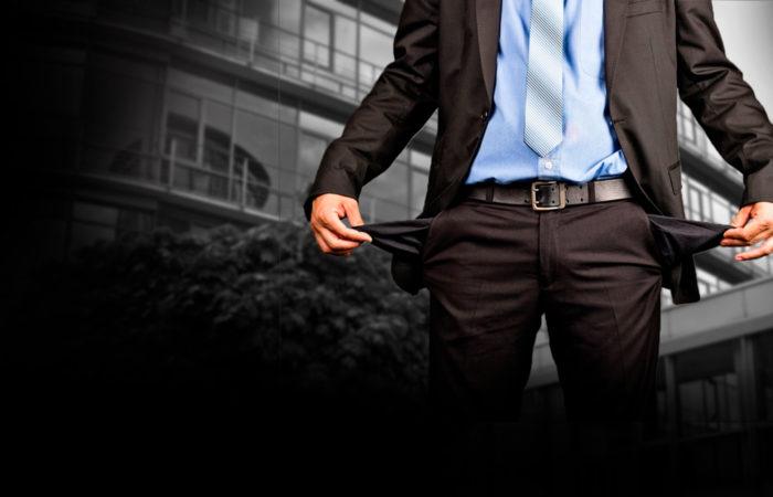 Банкротство физических лиц: реальные советы финансового управляющего