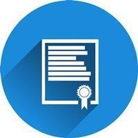 ГОСТ для оформления документов