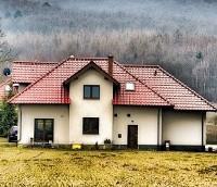 Покупка земли в деревне у администрации