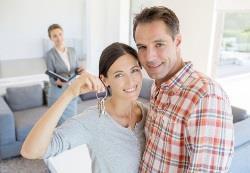 Возможные проблемы и риски при покупке доли в квартире