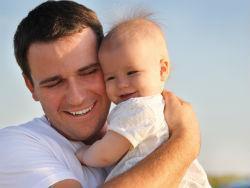 отсрочка от армии при рождении первого ребенка