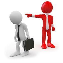 Работодатель не дает расчет при увольнении
