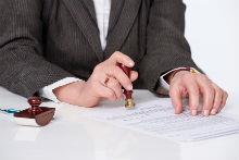 Прекращение брачного договора со смертью супруга