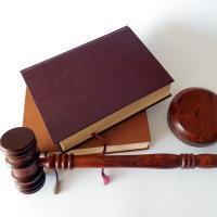 Когда требуется обращаться в суд