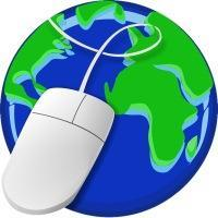 Восстановление документа онлайн