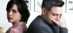 Что делать, если бывший муж подал в суд на раздел кредитов