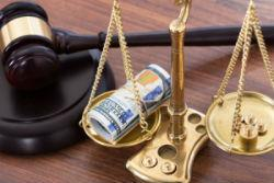 Цена иска в арбитражном процессе