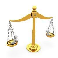 Что говорит закон об алиментах