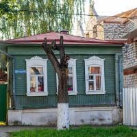 Суть реновации жилья