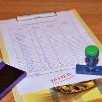 Порядок процедуры взыскания алиментов