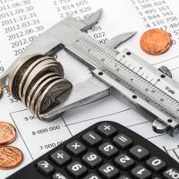 Как определить стоимость приобретения