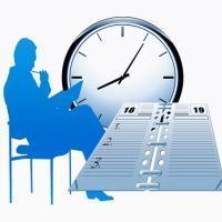 Сроки и порядок восстановления на работе