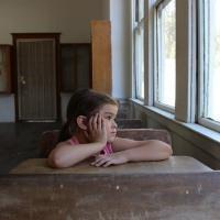 Учет интересов несовершеннолетних детей