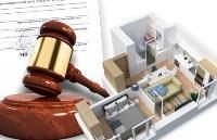 Как оспорить приватизацию квартиры по сроку исковой давности