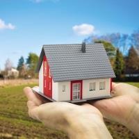 Особенности составления договоров аренды земли