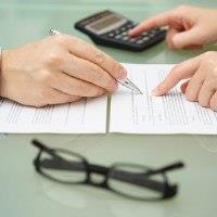 Распределение расходов в арбитражном процессе