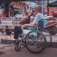 Каковы критерии по группам инвалидности
