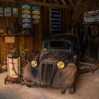 Как установить срок нахождения машины в ремонте