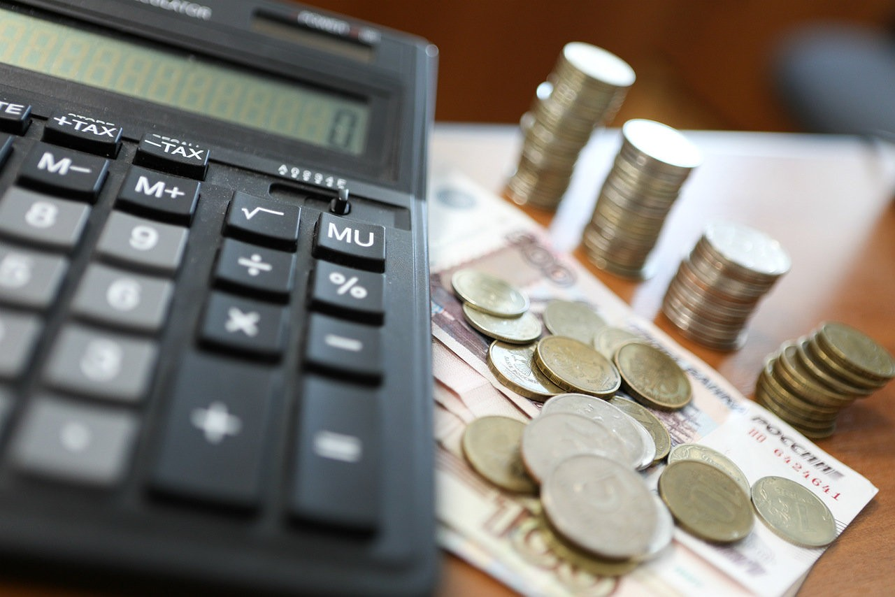 Задолженность по заработной плате: как взыскать долг