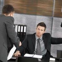 Почему нельзя уволить работника по обычному алгоритму